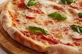 Pizzahut kortingscode